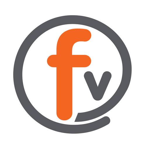 FORMVERSE Favicon